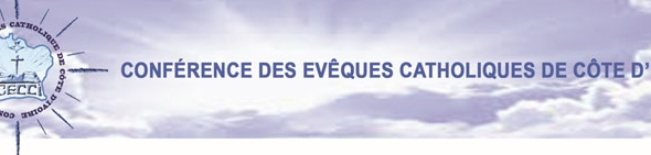 avis de nomination des nouveaux Recteurs des séminaires d'Anyama et de Daloa en Côte d'Ivoire.