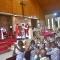 CONFIRMATIONS 2021  Lieu : Paroisse Saint Jacques des Deux Plateaux