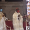 UNIVERSITE CATHOLIQUE DE L'AFRIQUE DE L'OUEST- UNITE UNIVERSITAIRE D'ABIDJAN - MESSE DE RENTREE ACADEMIQUE 2021-2022