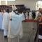 HOMÉLIE DU CARDINAL JEAN PIERRE KUTWÃ ARCHEVÊQUE D'ABIDJAN A L'OCCASION DE L'ASSOMPTION DE LA VIERGE MARIE