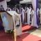 Messe de requiem du Père Eugène NEVRY  Date Vendredi 16 Avril 2021